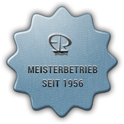 meisterbetrieb-siegel